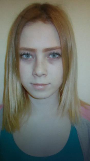В Кирове продолжаются поиски 15-летней девочки