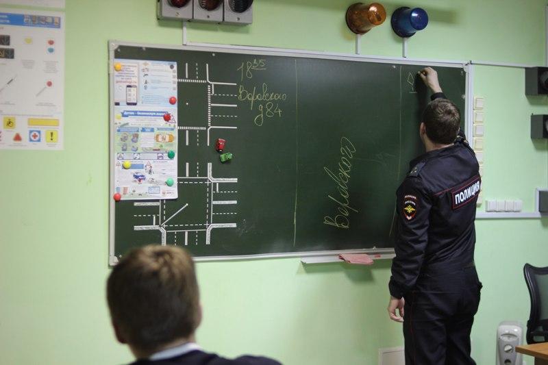 Нововведения апреля-2021. Что изменится в жизни кировчан?
