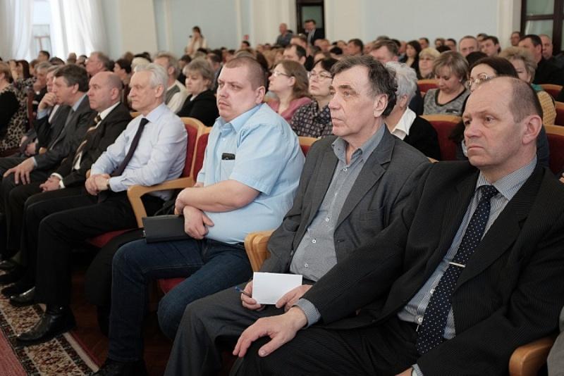 Руководителям социальной сферы Кировского правительства напомнили о пожарной безопасности