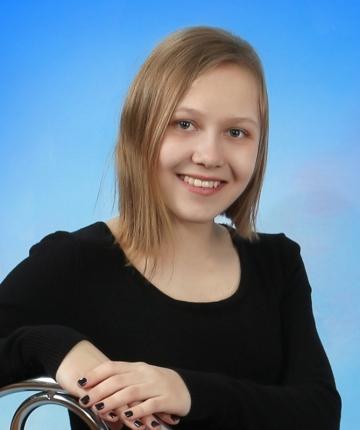 Школьница из Кировской области спасла 5 семей