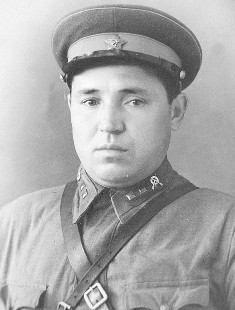 «Бессмертный полк «КП»: герои, судьба которых связана с Уржумским районом