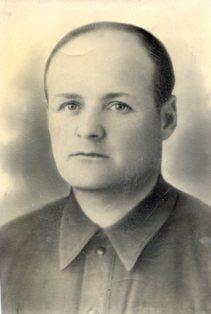 Продолжается акция, которую к 73-й годовщине Великой Победы объявила «Кировская правда»