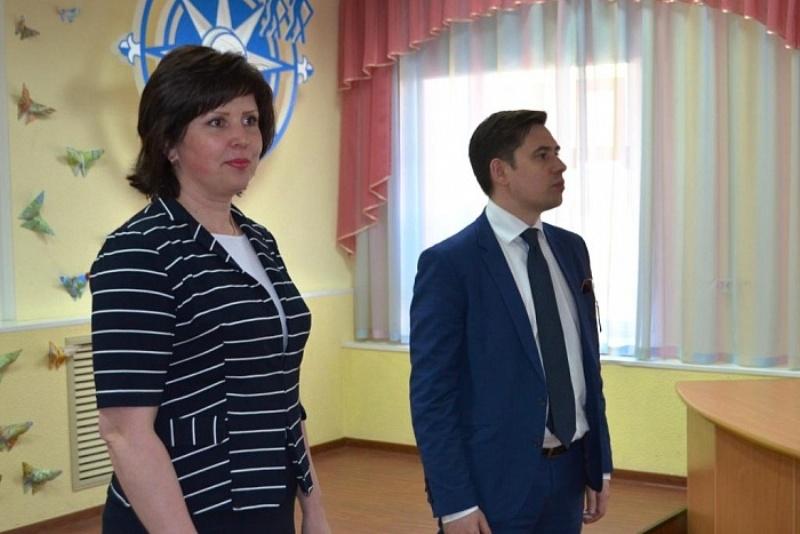 На «Туриаду-2018» отправились любители спортивного туризма из Кировской области