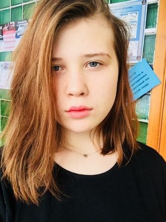 15-летняя кировчанка не вернулась домой