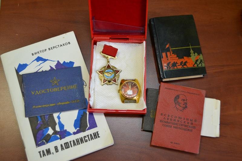 Только в «КП»: воспоминания вдовы Героя Советского Союза