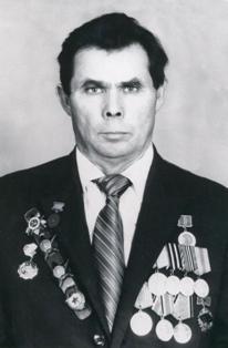 Бессмертный полк «КП»