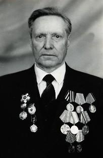 «Бессмертный полк «КП»