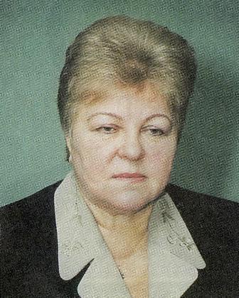 Алевтина Шалагинова: «Инвалид» не значит «бессильный»