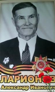 Герои Великой Отечественной войны: фотоснимки из семейных альбомов с небольшими историями