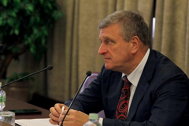 О чём говорят: обзор событий в Кирове и Кировской области с 13 по 19 сентября