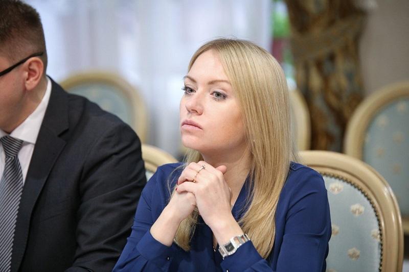 Кировчане - в числе самых активных участников акции