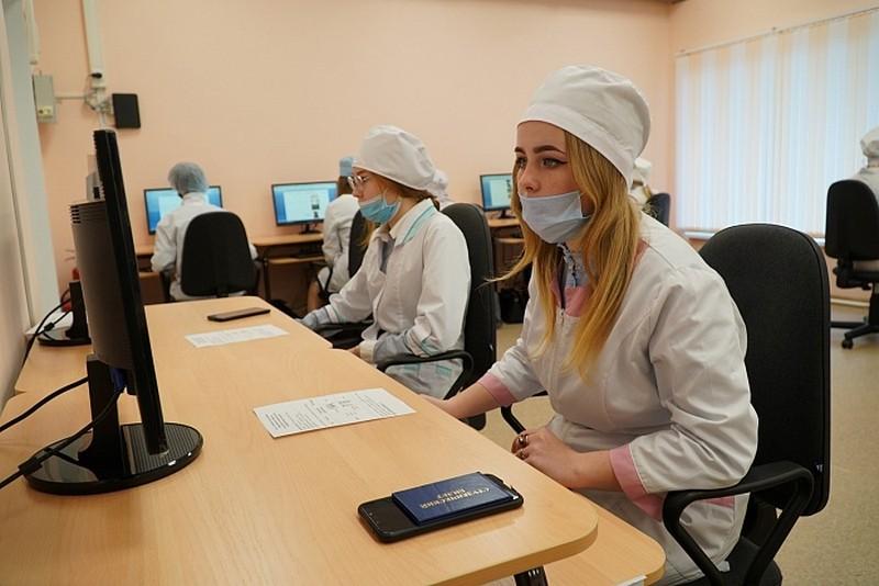 Омутнинск готовится к 250-летию: что будет сделано
