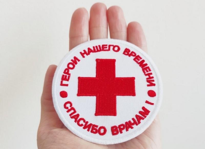 Кировчане рассказали о том, почему стали участниками исследования