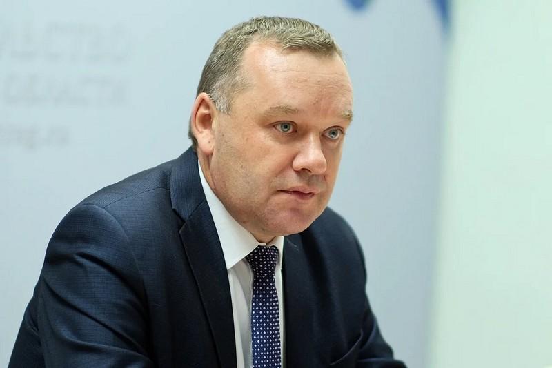 Кировчане смогут получить «цифровые» профессии