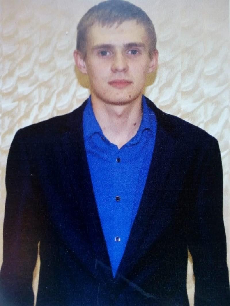 Студент кировской сельхозакадемии оказался в списке «Деревенского Форбс»