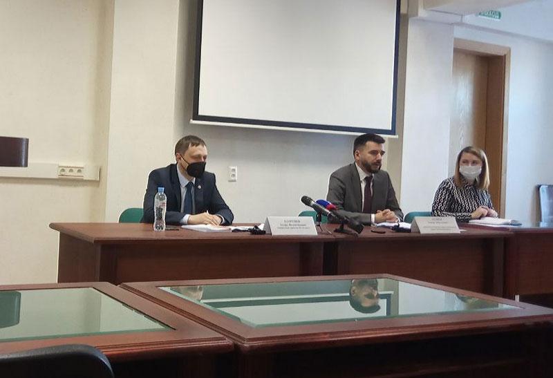 Что изменится в сфере обращения с ТКО в Кировской области в 2021 году