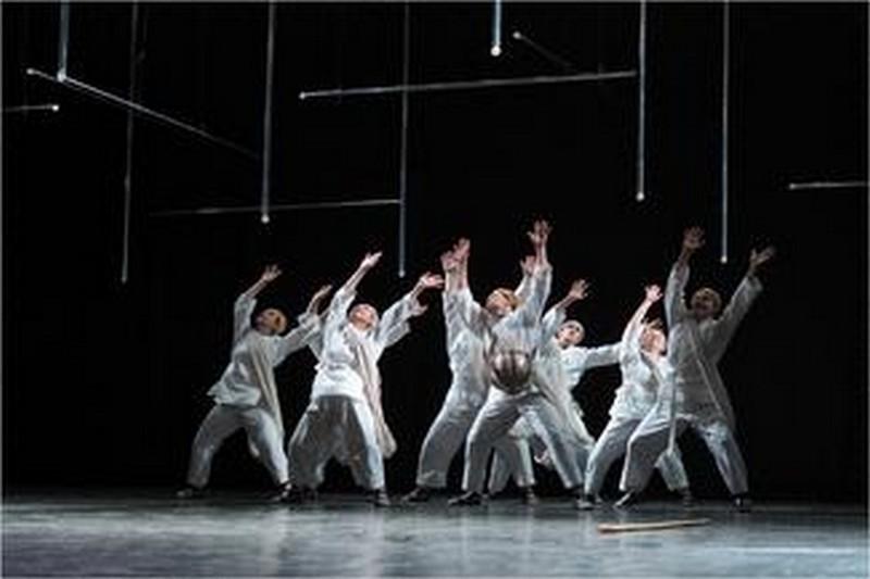 Спектакль кировского театра покажут на всероссийском портале