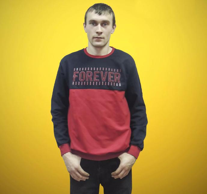 Кировчанин выиграл в лотерею во сне