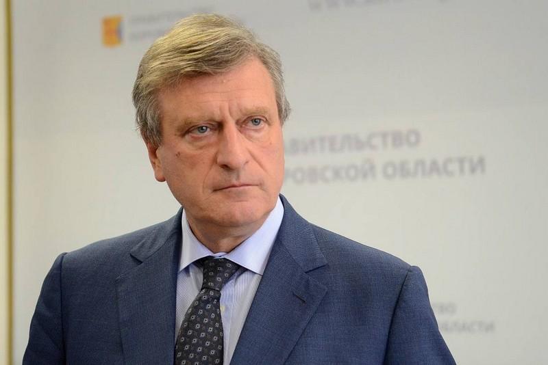 Кировские ректоры о перспективах вузов после «дистанционки» и пандемии