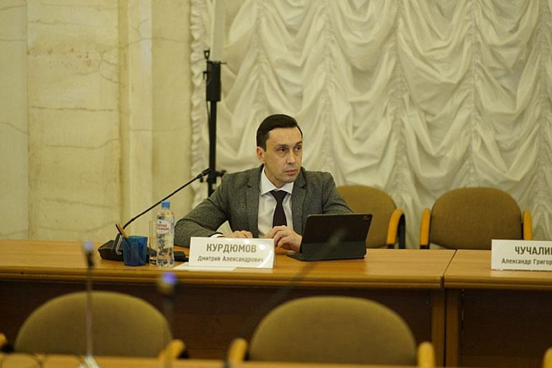 Программа лекарственного возмещения снизила смертность в Кировской области