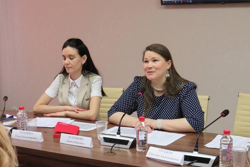В Кирове 35 успешных предпринимателей научат начинающих бизнесменов вести дела