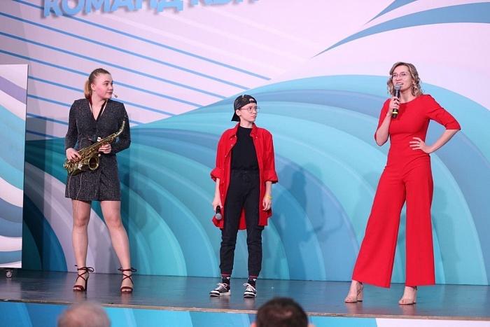 Киров вновь станет центром проведения игр Центральной Лиги КВН «Поволжье»