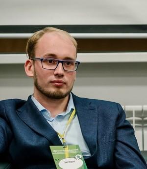 Кировский эколог рассказал об опыте Германии в экосфере