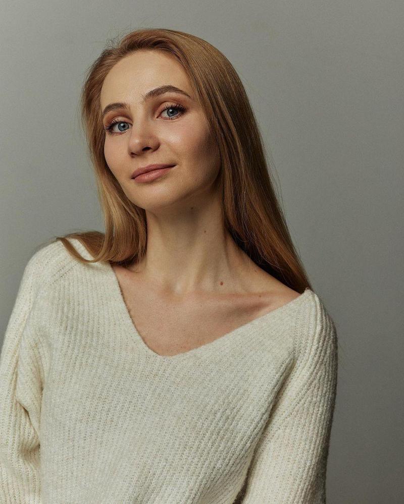 Кировчанка споет в вокальном конкурсе с Юлей Савичевой