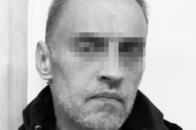 В Кирове во время субботника обнаружили тело мужчины