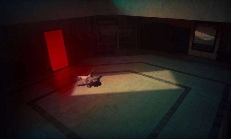 В кировском музее сняли клип для популярного рэпера