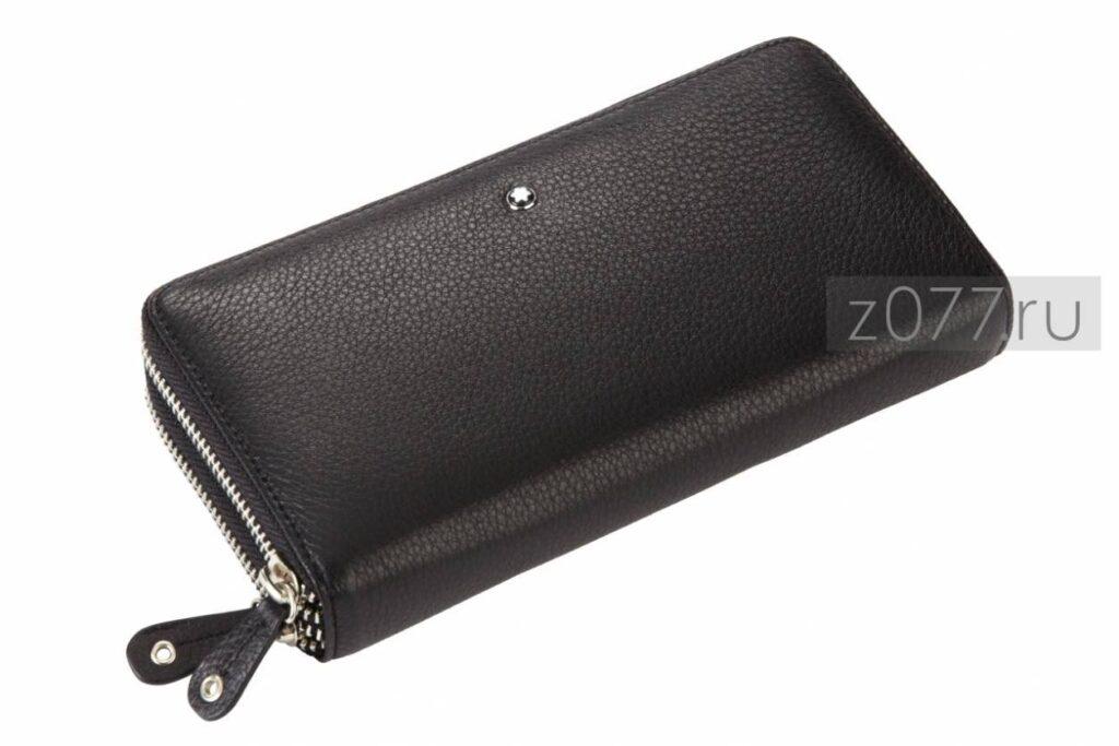 Кошельки магазина z077 - модные тренды в аксессуарах
