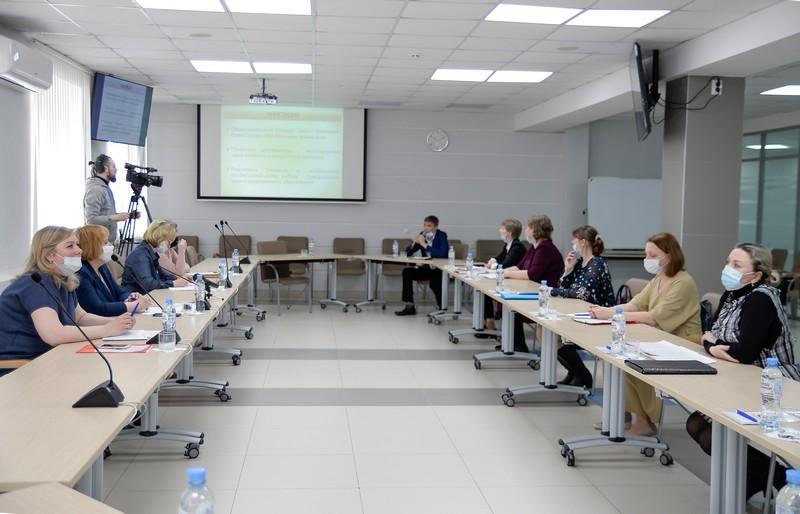 «УРАЛХИМ» поддержит проекты сельских школ