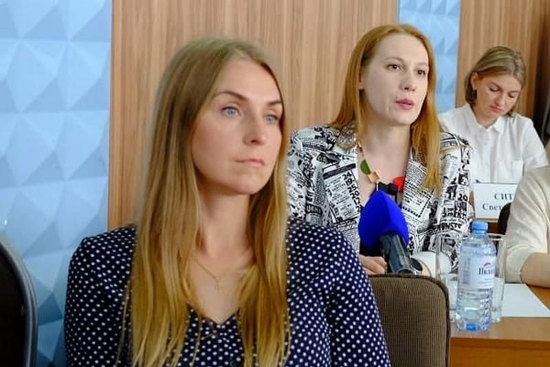 Игорь Васильев призвал молодёжный совет активнее вакцинироваться