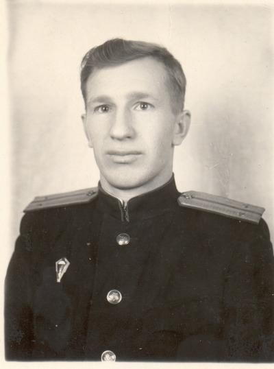 Кировские фронтовики – ветераны УМВД рассказали о боях Великой Отечественной