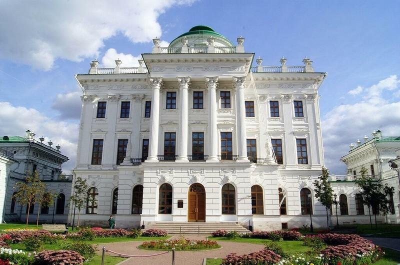 Кировчанка примет участие в столичных торжествах, посвящённых Дню библиотек