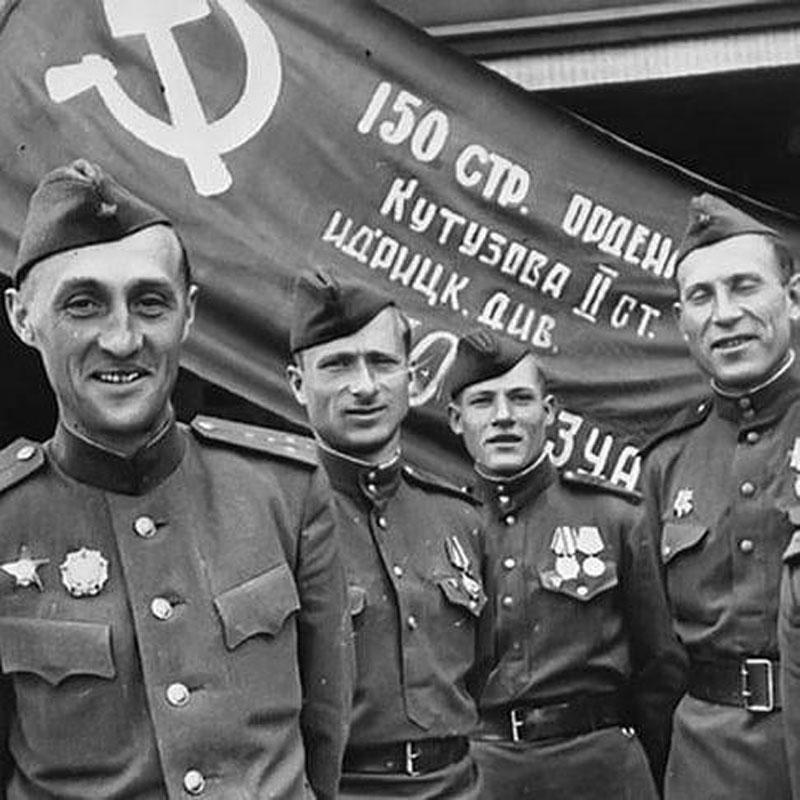 В «Инстаграме» МИД России появился пост, посвященный Григорию Булатову