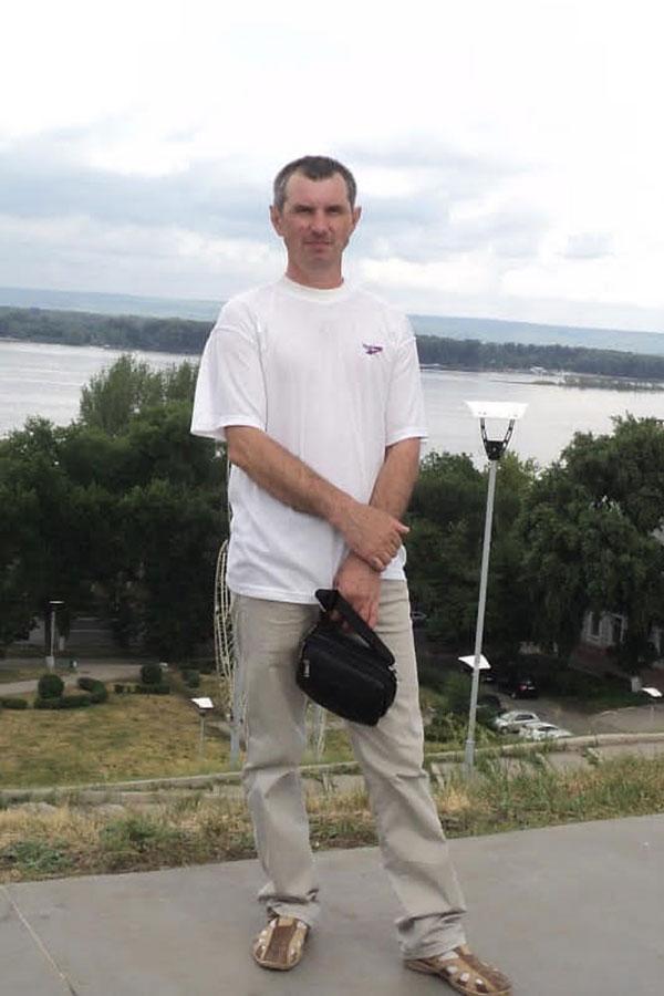 В Кировской области мужчина спас соседа из горящего дома