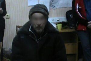 В Орловском районе родственник убил 80-летнюю бабушку