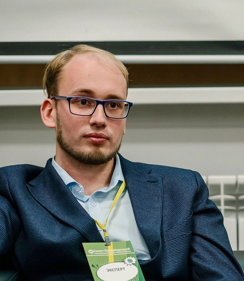 Кировчане поддержали закон о квотировании вредных выбросов