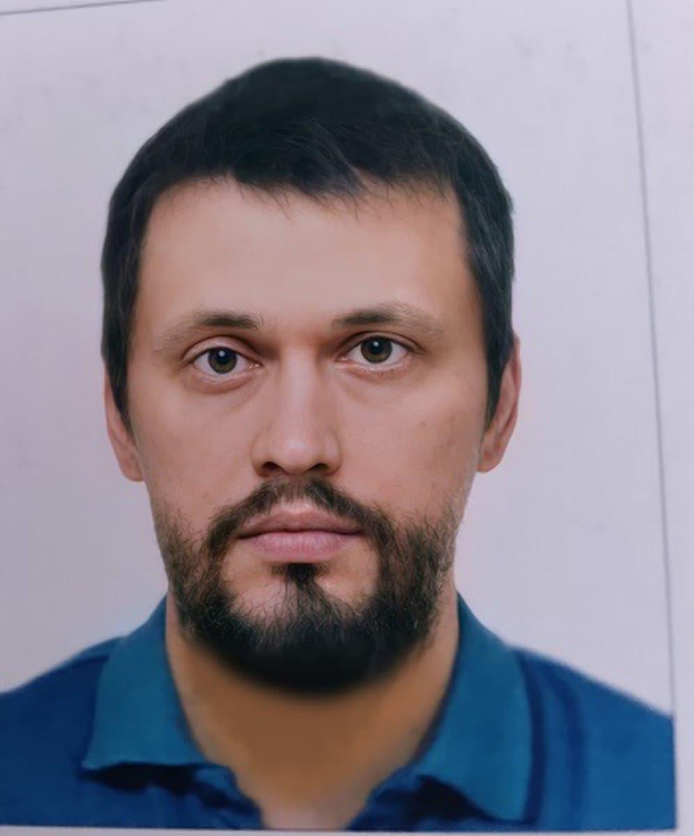 В Кирове ищут беглеца из монастыря