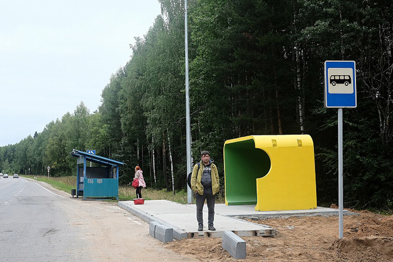 Родителям юных кировчан расскажут о безопасном поведении детей на дорогах