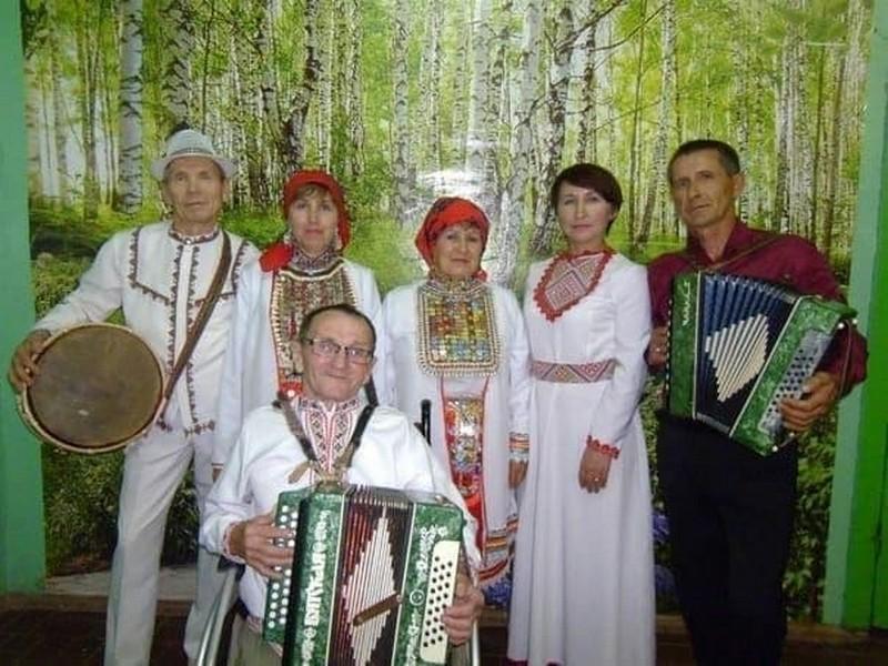 Добрососедство, воспитанное веками: как в Кировской области уживаются 100 национальностей