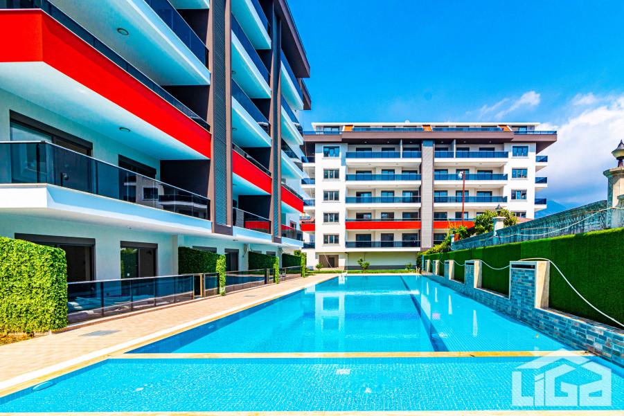 Как купить недвижимость в Турции, чтобы получить второе гражданство?