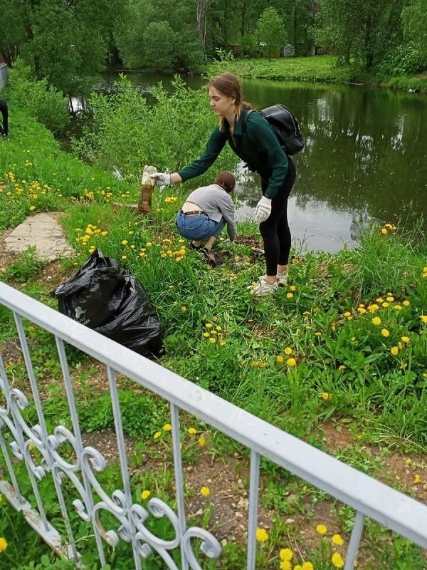Приёмная губернатора на сайте «Кировская правда»: новая сцена для «Аполло» и очищенный пруд