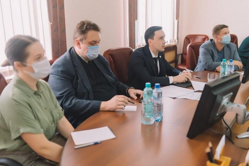 В доклад на заседание Госсовета вошли предложения от регионов по организации горячего питания