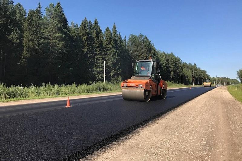 В Кирове могут построить кольцевую дорогу