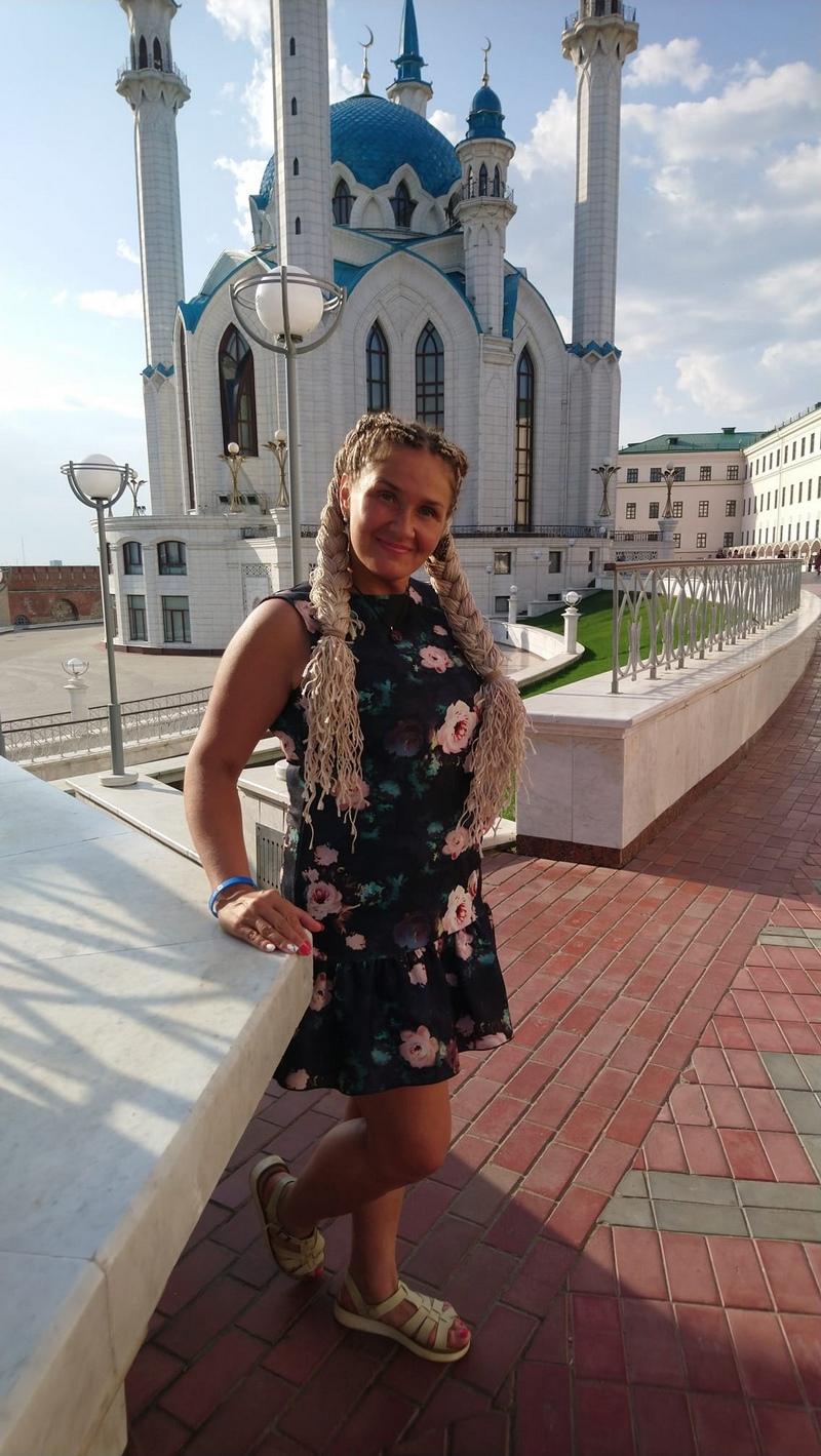 В Кирове скончалась радиоведущая Наталья Небова
