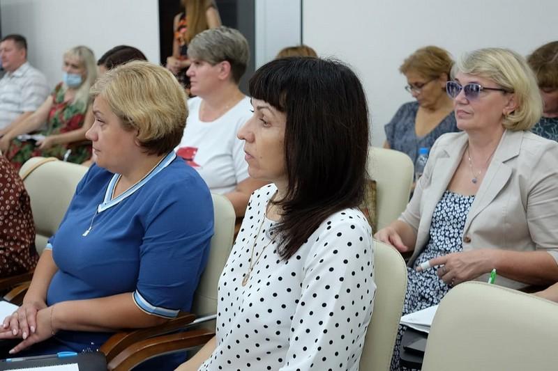 Игорь Васильев и Александр Чурин ответили на вопросы главных редакторов