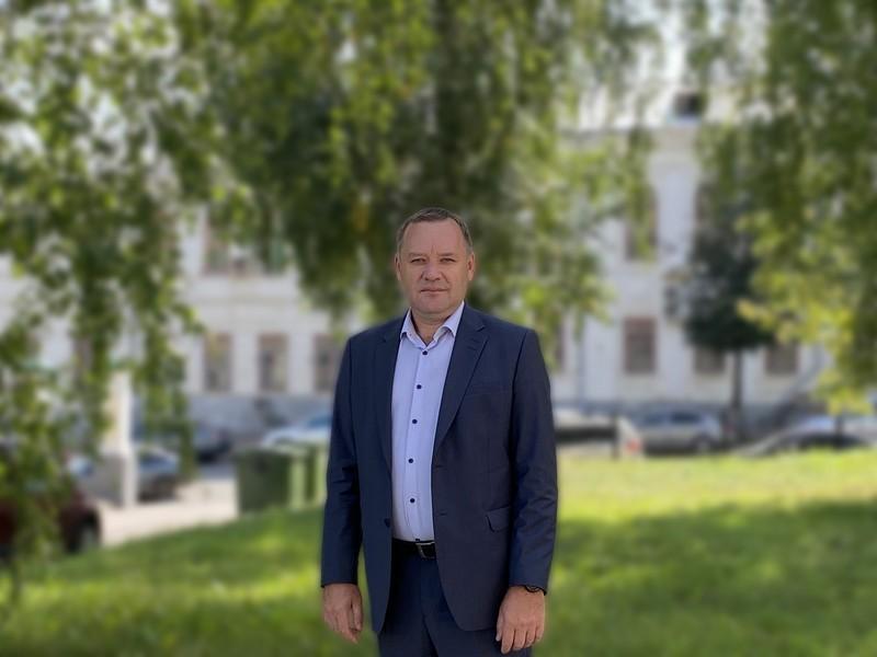 Кировчане и цифровой мир: возможности новой реальности