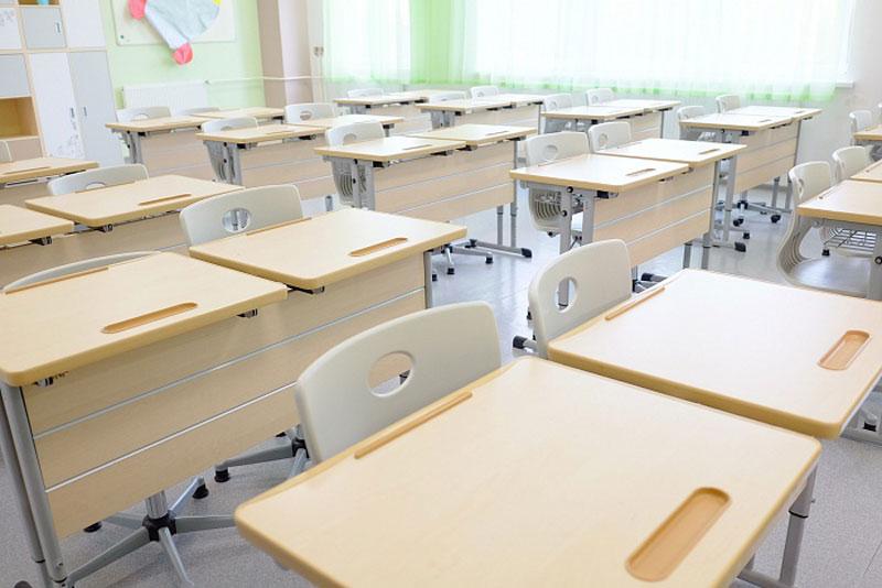В Зуевском районе 130 педагогов получили президентские выплаты